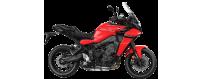 ▷ Compra Accesorios Yamaha Tracer 9 / GT 2021- ✪ Ubricarmotos.com