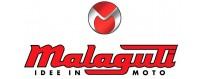 ▷ Comprar accesorios para motos MALAGUTI on line