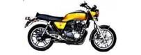 Accesorios de moto para HONDA CB1100 10-12