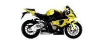 Accesorios de moto para BMW S1000 RR 10-.