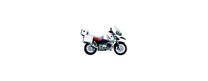 R1150 GS 00-03