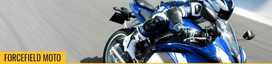 Catalogo de Ropa de Moto Forcefield