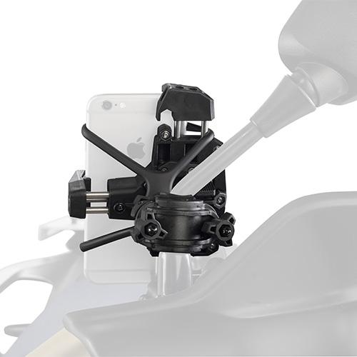 S920M elastic