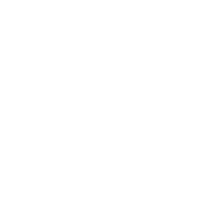 Retención Casco de Moto LS2 7