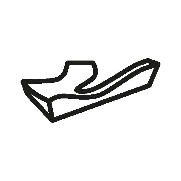 Confort Casco de Moto LS2 4