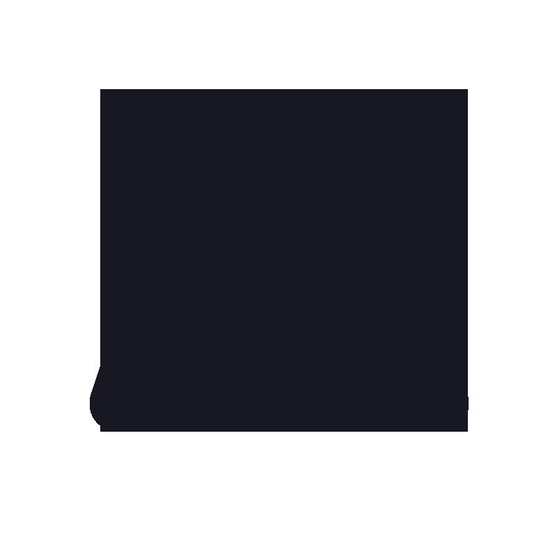 Peso casco