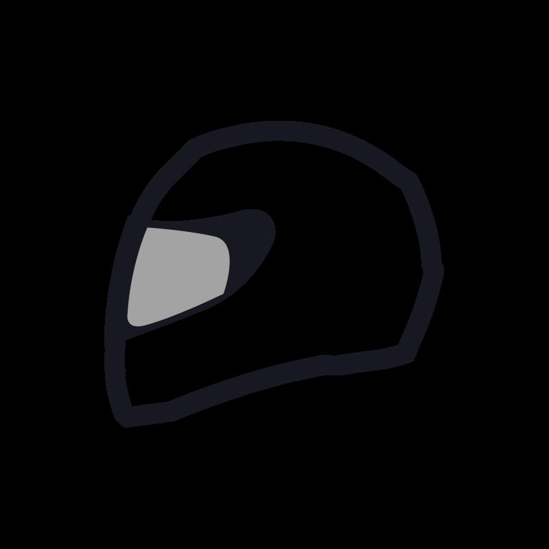 Pantalla solar interna