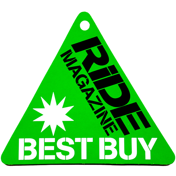 Ride Best Buy