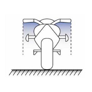 protector motor puig