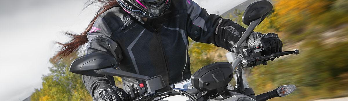 chaqueta-moto-hombre-sd-jr49
