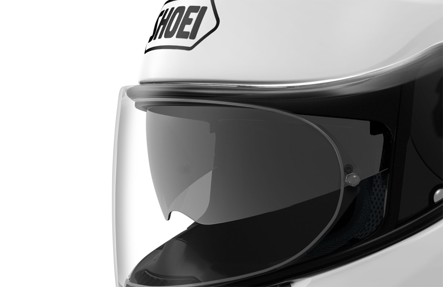 Visión Solar Casco SHOEI GT-Air 2 Crossbar TC1 Integral