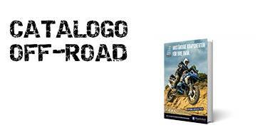 Descarga PDF Wunderlich Off-Road