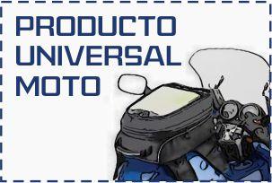 Productos Universales Moto