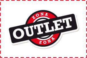Tienda Motos Outlet