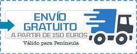 Envío Gratuito Accesorios Moto Ropa Motoristas