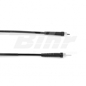 Cable Cuentakilometros Ducati 400 Monster. Tecnium 184SP