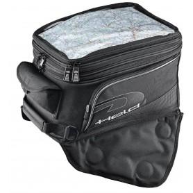 Bolsa sobredepósito Held Carry II Magnetica 13-20 lts.