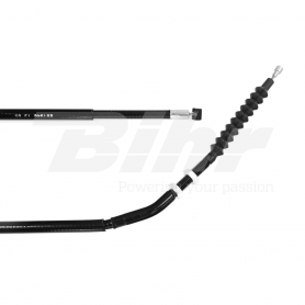 Cable Embrague Honda Nx Dominator 650 (93-96) Tecnium 17642