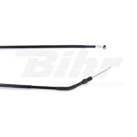 Cable Embrague Kawasaki Z750 750 (07-12) Tecnium 17689