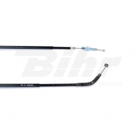 Cable Embrague Suzuki Dl V-Strom 650 (04-20) Tecnium 17698