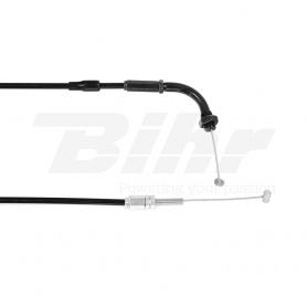 Cable Gas Cierre Honda Vt Shadow 125 (99-08) Tecnium 18081