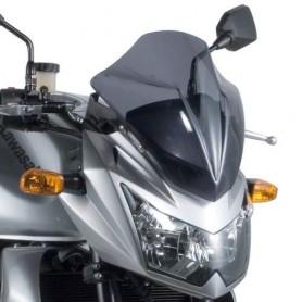 Cupula Givi Kawasaki Z750 del 07 al 14
