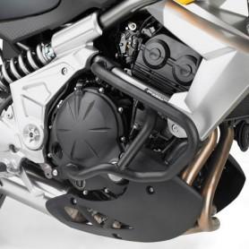 Defensa Motor Kawasaki Versys 650 10-13 Givi