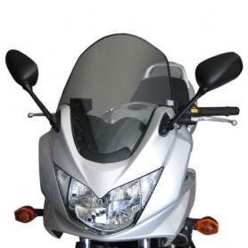 Cupula Givi Suzuki 1250 Bandit/S 07-10 11.7 cm mas Alta