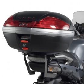 Soporte Maleta Givi Kawasaki GTR 1400 07-10 Monokey