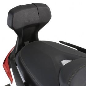 Respaldo Yamaha X-Max 400 13- Givi