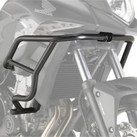 Defensa Motor Honda CB500X 13-18 Givi