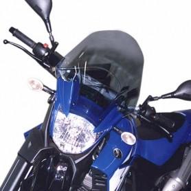 Cupula Givi Yamaha XT660 R/ X 04-06