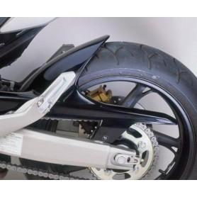 "Guardabarros Trasero Puig Honda CB600F Hornet 2007- en adelante Tipo ""S"""