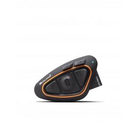 Intercomunicador Midland BTX1 PRO S Moto-Moto 1Unid