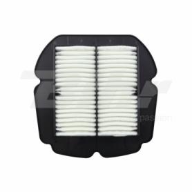Filtro aire Suzuki SFV 650 Gladius 09-12 Tecnium 1378044H00000