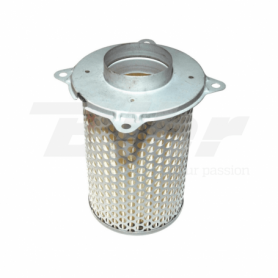 Filtro aire Suzuki GS 500 01-02 Tecnium ND-S06
