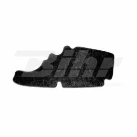 Filtro aire Piaggio X8 150 Street 06-07 Tecnium 9464