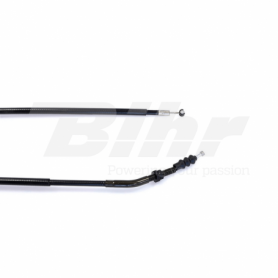 Cable Embrague Kawasaki Z 750 S (Z750K) 05-06 TECNIUM