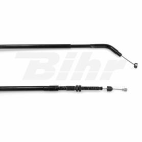 Cable Embrague Yamaha TDM 900 ABS (RN18) 07-10 TECNIUM