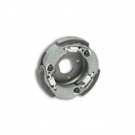 Embrague Piaggio Fly 4T 50 (05-12) Fly Clutch Malossi