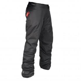 Pantalon cubre piernas Tucano Urbano Takeaway Impermeable