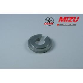 Kit para bajar altura Ducati Monster 1200/S/R 17- MA/MB Mizu -30mm trasera