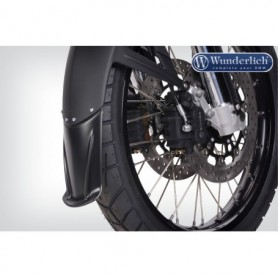 Extension Guardabarros BMW F650GS/F800GS Wunderlich