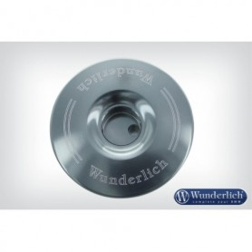 Kit de conversión de tapones de aceite Dry-Save Wunderlich 27450-001