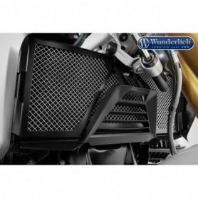 Protección para radiador de agua R1200R LC Wunderlich 31962-002
