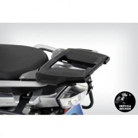 Rack de soporte para Topcase en aluminio Wunderlich 30180-103