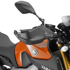 Cubremanos Yamaha MT-07 2014-2017