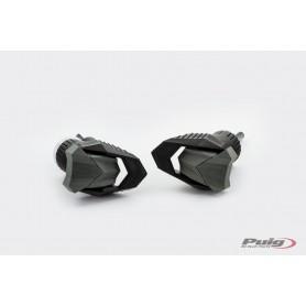 Protector de Motor Suzuki GSF1250/S Bandit 07-13 Puig R19 4428N