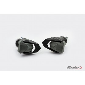 Protector de Motor Honda CB 500 X 2019- Puig R19 6560N
