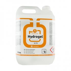 Gel de manos Hidroalcohólico 5Lts.